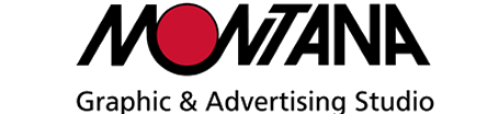 Montana Advertising Studio
